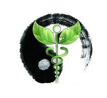 Medicina alternativa en Bogotá