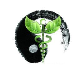 TaoMedi medicina alternativa en Bogotá