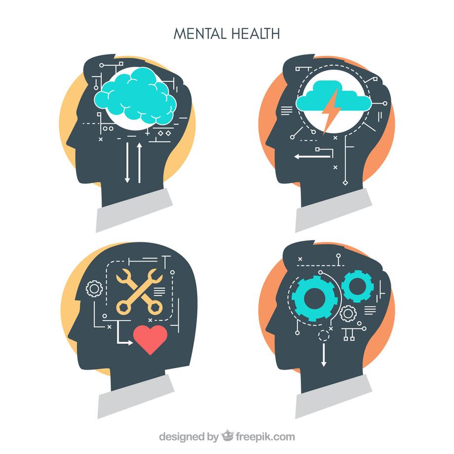 Psicología efectiva - Tercera generación