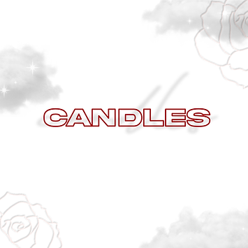 Candles Banner.png