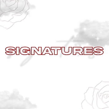Signatures Banner.png