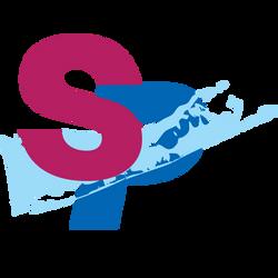 Suffolk Progressives Icon