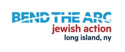 bend the arc-long island