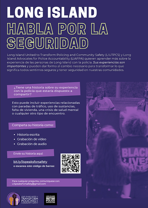spanish-flyer.png