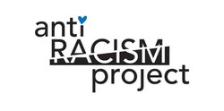 anti_racisim_project_logo jpg small