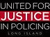 Copy of UJPLI Logo.png