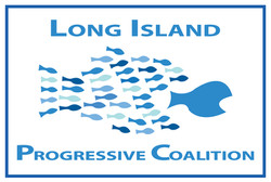 Copy of LIPC Logo