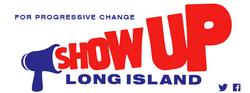 showup-logo