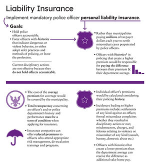 liability-onepager.jpg