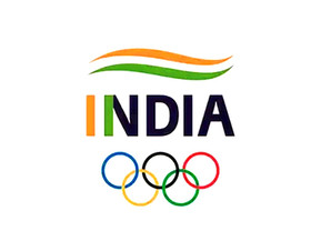 Host City Contract – Can and Should India Host the Olympics?