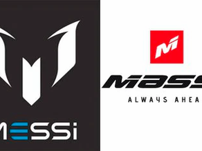 MESSI v MASSI: An Exceptional Trademark Dispute