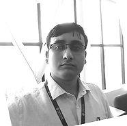 Gautam%20Gupta_edited.jpg