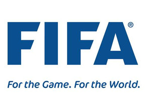 FIFA Article 19: Need for Reforms?