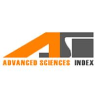 ASI logo.jpg