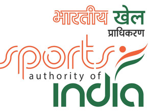 Sports Law in India: An Urgent Requisite to Re-explore