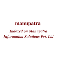 indexed on Manupatra Information Solutions Pvt. Ltd.png