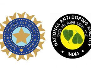 Efficacious Doping Dispute Resolution vis-a-vis The Indian Premier League