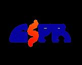 bg no logo.png