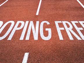 Anti-Doping Testing: New Way Ahead