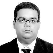 Abhinav%20Kumar_edited.jpg