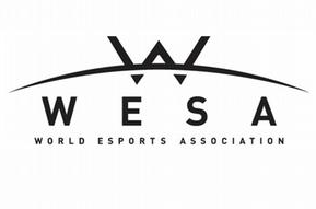 WESA (World E-Sports Association) and its Dispute Settlement Procedure