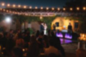 Fratantoni Wedding-Reception-0026.jpg
