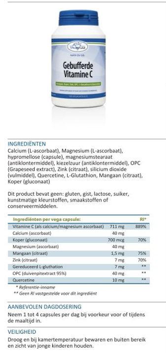 VitamineC.JPG