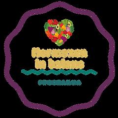 HIB logo transp.png