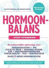 Hormoonbalans.jpg