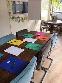 tafel2.jpg