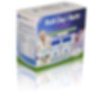 Multi_Dag_en_Nacht_Vrouw_2x30_(box_front