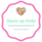 BOO logo transp.png