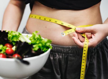 Minder eten & meer bewegen, waarom werkt het niet?