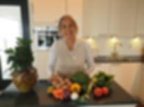 Brenda-keuken-groenten.jpg