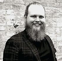 Søren Theodor Vedsted