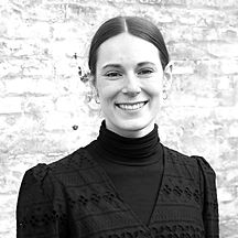 Rebecca Vesterager