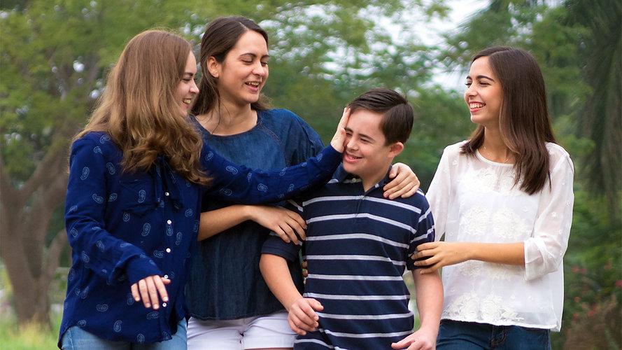 disabilities-sibling-feelings.jpg