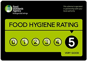 129-1290546_food-hygiene-rating-still-5-