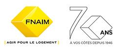 logo fnaim.png