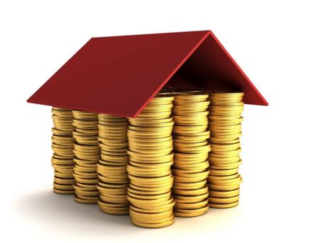 Comment garantir ses revenus locatifs ?