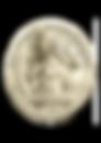 Logo_Caducee_Vesta_AI_ADB.png
