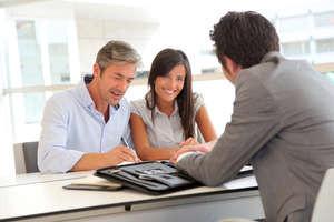 Pourquoi confier son projet à un agent immobilier ?