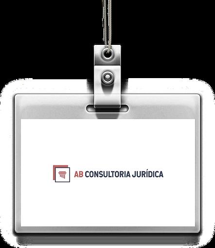 Crachá AB Consultoria