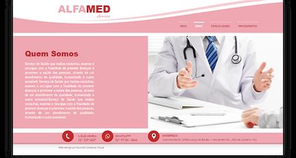 Alfamed - Sobre.png