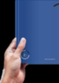 agenda - borgo azul_.png