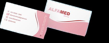 Cartão_de_Visita_-_ALFAMED_rosa.png