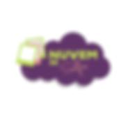 logo - NdS - Facebook.png