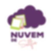 logo - NdSv - Facebook.png