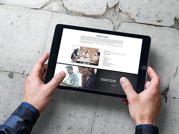 3. UFOPA cursos tablet.jpg