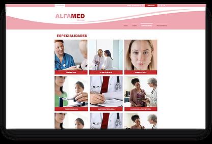 Alfamed - especialidades.png
